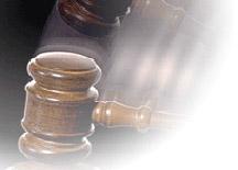 Sindicato ganha ação para advogados da Cetesb