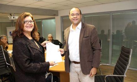 Advogados (as) aprovam Pauta de Reivindicação entregue à SABESP