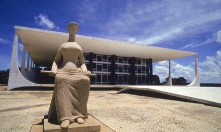 Questionada lei que dispõe sobre utilização de depósitos judiciais e administrativos