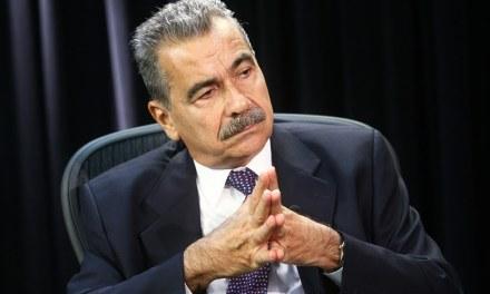 'Qual é o crime que está em questão?', questiona Nilo Batista, advogado de Lula