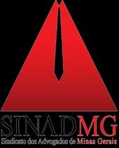 SAMG Logotipo