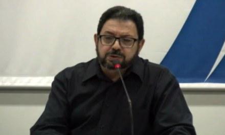 Eduardo Guimarães diz que ação contra ele foi 'recado' a todos que divergem de Moro