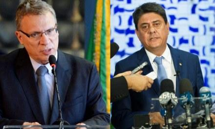 Para Eugênio Aragão e Damous, Moro segue 'script' para condenar Lula de novo