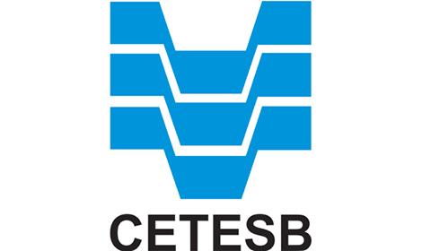 DISSÍDIO COLETIVO 2019/2010 DA CETESB: TRT.2 CONCEDE 4,99% DE REAJUSTE AOS TRABALHADORES