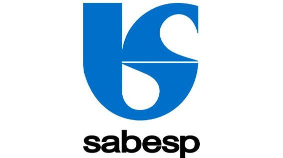 Empregados da Sabesp tem novo Plano de Saúde