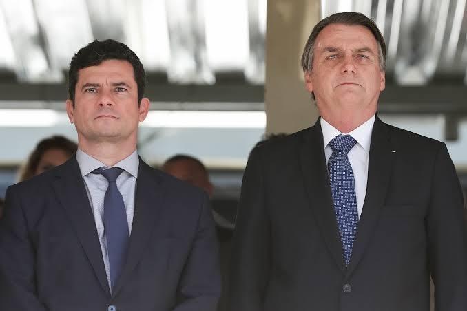 "O neofascismo e o ""partido Lava Jato"""