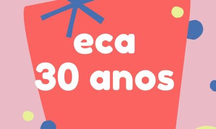 eca completa 30 anos