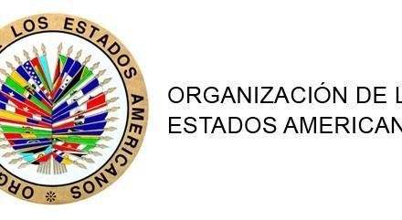 SASP se junta a entidades e assina carta para OEA