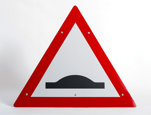 ROAD SIGNS Road Signs