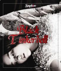 Black Tinkerbell