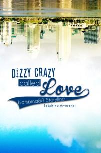 Dizzy Crazy