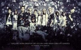 EXO OT12