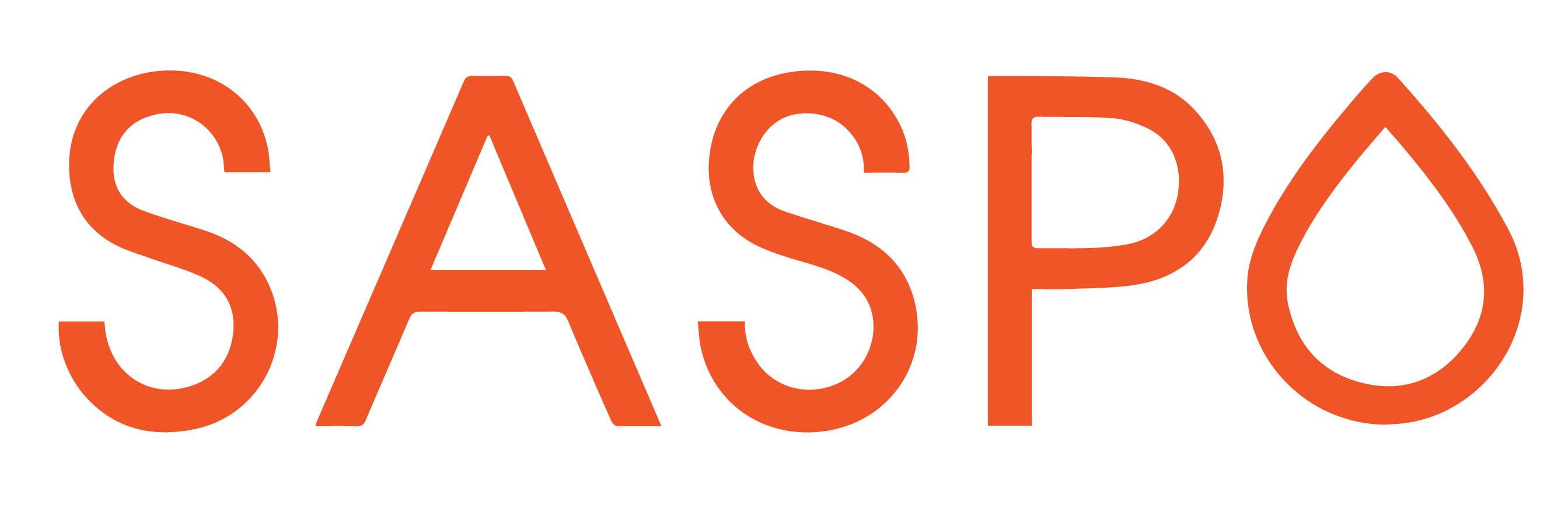 SASPO – Support Asia for Sustainable Palm Oil