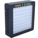 Mars II Series LED Grow Lights