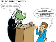 04/03/2000 - CPI do narcotráfico.
