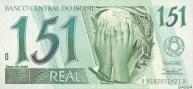 25/03/2000 - Governo anuncia novo salário mínimo de R$ 151,00. Esta charge alcançou repercussão nacional quando foi mostrado no programa do Jô Soares, em revistas e no congresso nacional em forma de protesto.