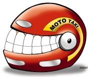 14/08/2001 - Serviço de mototáxis é regulamentado na cidade.