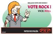Eleições 2004.