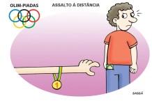 Olimpíadas 2004