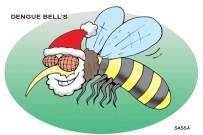 Dengue noel.