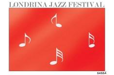 Londrina jazz festival