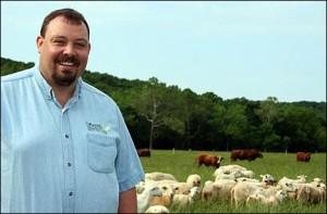 Missouri Farmer Today