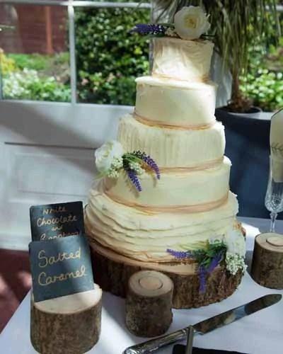 Sass & Grace Wedding dress winchester, hampshire