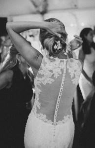 From New York to Finland Wedding dress shop Hampshire bridal boutique hampshire wiltshire west sussex dorset surrey berkshire salisbury southampton basingstoke newbury reading
