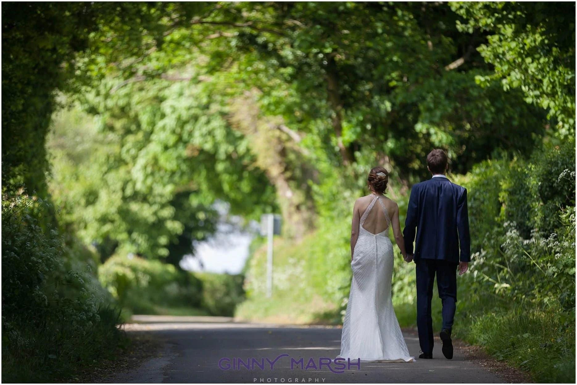 Glamorous jasmine bride sass and grace bridal boutique for Wedding dress shops reading