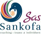 Sas Sankofa