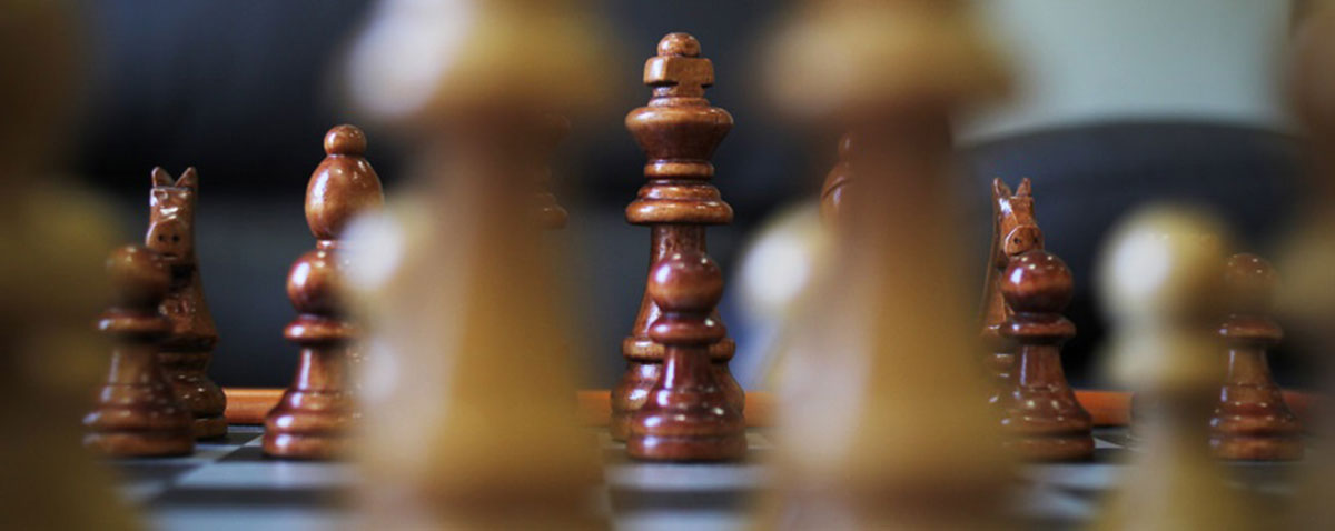Chess-Largeimage