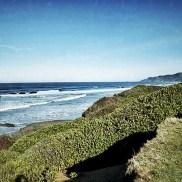 Snapseed_Final-Beach-1--DSC03953