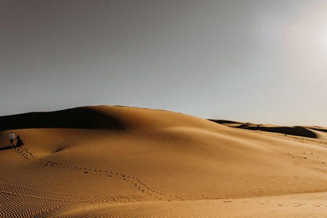 small_dunes_003