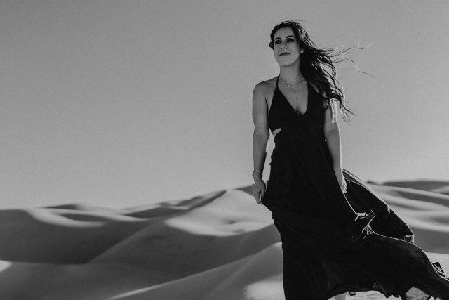 small_dunes_016