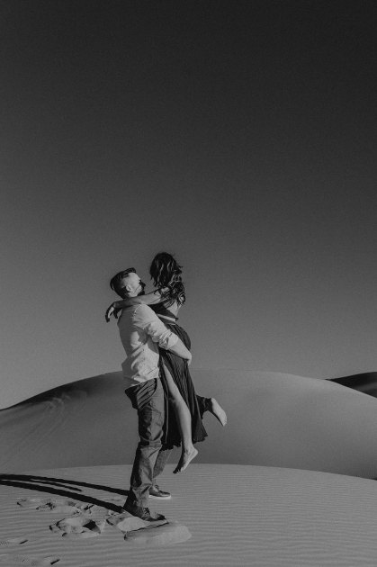 small_dunes_018