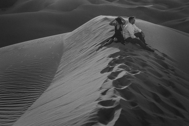 small_dunes_052