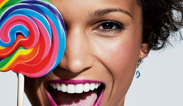 woman-face-candy-628x363