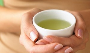 Hands_Holding_Cup_Green_Tea