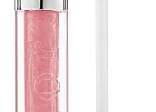 Makeup Review Dior Addict Ultra Gloss