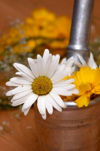 Advantages of homemade cosmetics