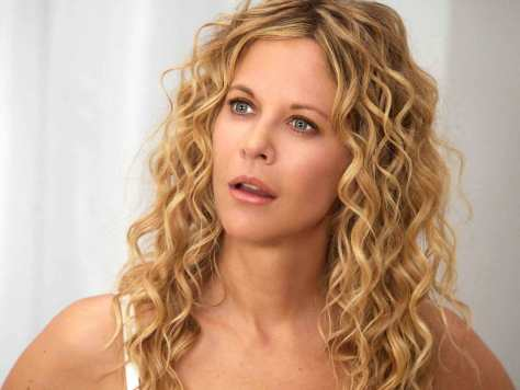 meg ryan_the_women_001