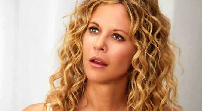 meg ryan_the_women_hairstyle feature