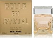 sonia-rykiel-belle-en-rykiel-perfume