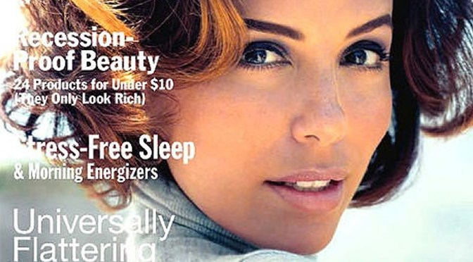 eva-longoria-allure-magazine-november-2008-cover feature
