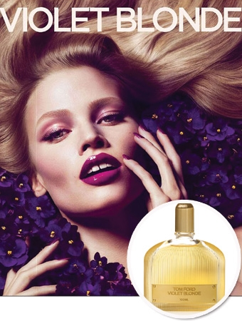 tom-ford-violet-blonde-perfume review