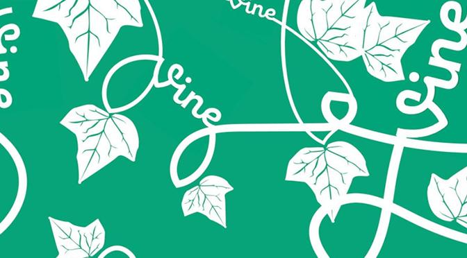 vine beauty videos Sassy Dove
