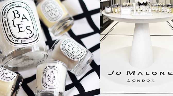 luxury-candles-diptyque-jo-malone-popular