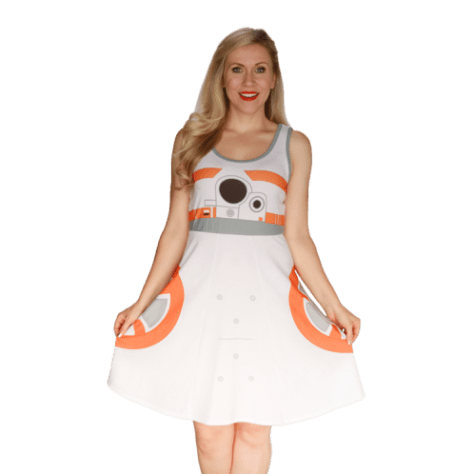 bb-8-dress-her-universe-star-wars-force-awakens-womens-clothing