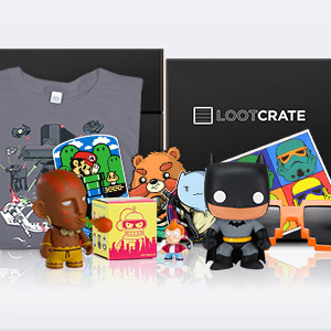 lootcrate-subscription-box-for-nerds-gamers