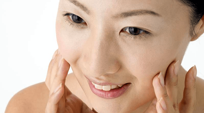 korean-beauty-skincare-asian-washing-face